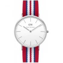 Daniel Wellington Exeter 0212DW