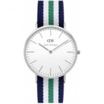 Daniel Wellington Nottingham 0208DW