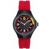Ferrari 0820002