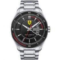 Ferrari 0830189