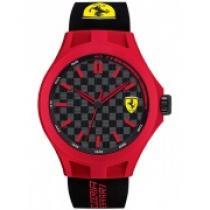 Ferrari 0830194