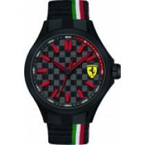 Ferrari 0830215