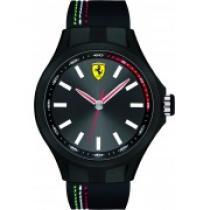 Ferrari 0830218