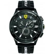 Ferrari 0830242