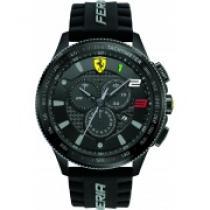Ferrari 0830243
