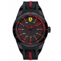 Ferrari 0830245