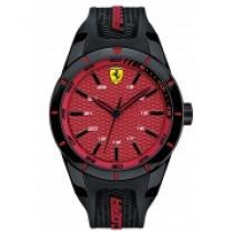 Ferrari 0830248