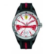 Ferrari 0830250