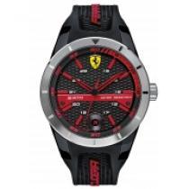 Ferrari 0830253