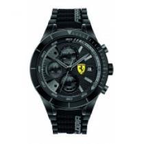 Ferrari 0830262