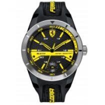 Ferrari 0830277