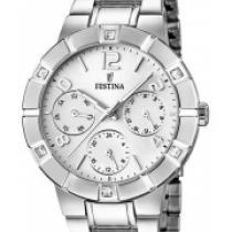 Festina 16706/1