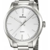 Festina 16807/1
