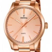 Festina 16809/1
