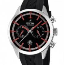 b057c28c69e Festina chrono panske hodinky 16890 1. Nalezeno 6 produktů. Festina 16890 4
