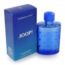 Joop Nightflight EDT 125ml M
