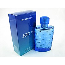 Joop Nightflight EDT 30ml M