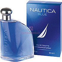 Nautica Blue EDT 100ml M