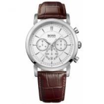 Hugo Boss 1512871