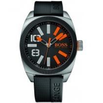 Hugo Boss 1513110
