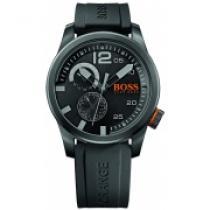 Hugo Boss 1513147