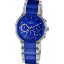 Jacques Lemans Dublin 1-1580H