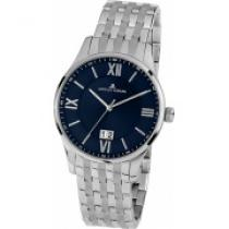 Jacques Lemans London Classic 1-1845J