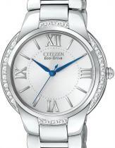 Citizen EM0090-57A Ciena