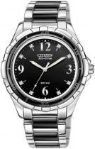 Citizen EM0031-56E Ceramic