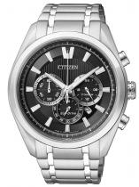 Citizen CA4010-58E Chrono