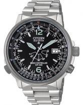 Citizen AS2020-53E