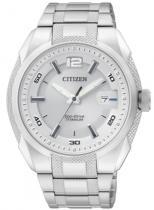 Citizen BM6900-58B