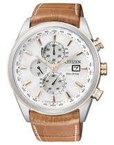 Citizen AT8017-08A