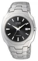 Citizen BM6560-54H Titanium