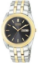 Citizen BM8224-51E