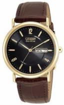 Citizen BM8242-08E