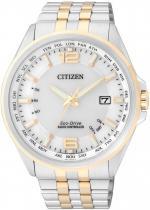 Citizen CB0016-57A