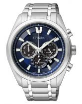 Citizen CA4010-58L Chrono