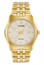Citizen BM7332-53P