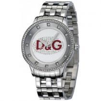 Dolce & Gabbana DW0144