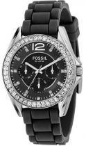 Fossil ES2345