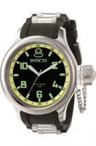 Invicta 1433