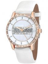 Just Cavalli Huge R7251127501