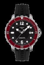 Tissot Seastar 1000 T066.407.17.057.03