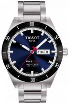 Tissot PRS 516 - T044.430.21.041.00