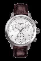 Tissot PRC200 T055.417.16.017.01