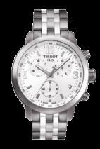 Tissot PRC200 T055.417.11.017.00