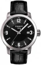 Tissot PRC200 T055.410.16.057.00