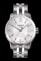 Tissot PRC200 T055.410.11.017.00