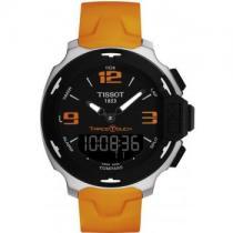 Tissot T-Race Touch T081.420.17.057.02